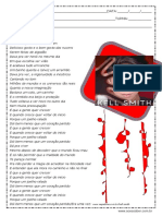 provas respostas 2018.pdf