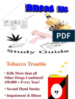 advanced-alcohol-and-drug.ppt
