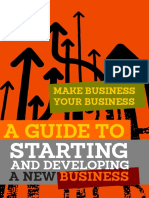 12-828-make-business-your-business-guide-to-starting.pdf