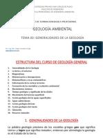 2. Generalidades.pptx