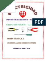 Modulodeelectricidad1r 151120231954 Lva1 App6891