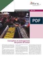 ed79.pdf