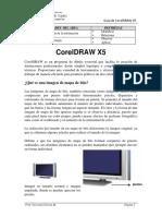 2S- CORELDRAW.pdf