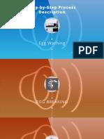 Step-by-Step Process Description PPT.ppt