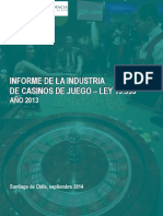 50220140911163818Informe_Industria_Casinos_2013_vf (1)