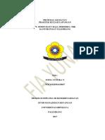 Proposal Pkl.pdf