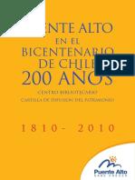 cartilla p.alto.pdf
