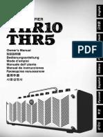 THR10_5_es_om_web.pdf