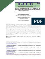 2493-13509-1-PB.pdf