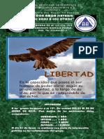 GRUPOS INVITACIÓN .pptx