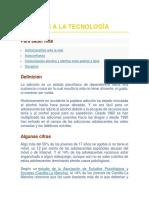 ADICCIÓN A LA TECNOLOGÍA.docx