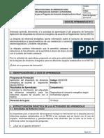 guia2_retiq.pdf