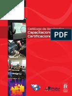 catalogo_cursosPrint.pdf
