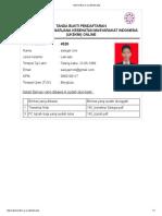 Bukti 1.pdf