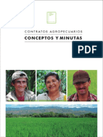 CONTRATOS AGROPECUARIOS-CONCEPTOS.pdf
