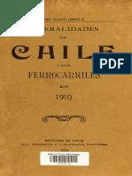 lopez 1910.pdf