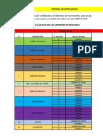 SISTEMA-DE-VENTILACION-Y-AGUAS-DE-LLUVIAS.xlsx