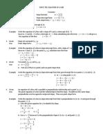 slope formula.pdf