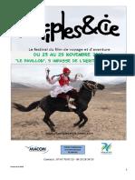Festival Périples 2018_dossier