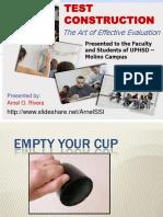 Testconstruction Edited 120127221807 Phpapp02