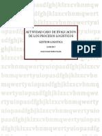 -Actividad-Caso-de-Evaluacion-de-Procesos-Logisticos.docx