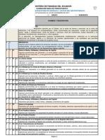 Clasificador Presupuestario de Ingresos y Gastos Del Sector Público Actualizado a 20 Diciembre 2017 (1)