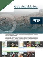 Informe+de+Actividades+-+Setiembre+2011