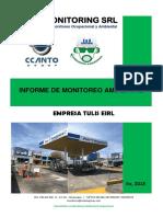 Informe de Monitoreo Ambiental -Empresa Tulis (1)