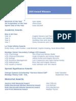 2015+Award+winners