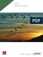 migrat-br002_-es-p.pdf