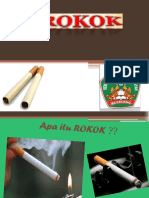 245047898-Penyuluhan-Bahaya-Rokok.pptx