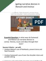 Narrative Devices 1hifdue 1px47b7