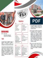 EDIFICACIONES.pdf