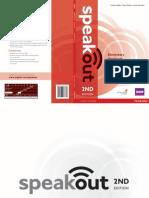 1speakout_elementary_workbook.pdf