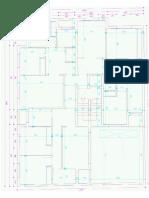 immeuble R+4_3Appart.pdf