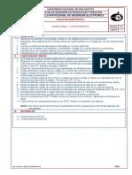 Lab cel 01 2014 impar.pdf