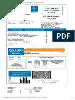 Entel Mayo 2012.pdf