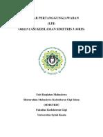 Cover LPJ ORIS.docx