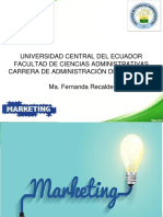 Complexivo Mkt 7 Completo Pptx