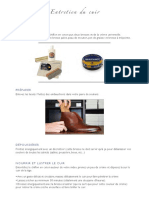 guide-entretien-chaussures-cuir.pdf