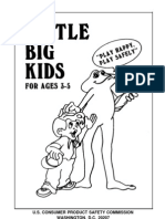 kids pdf