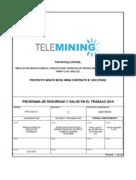 Psst-sso- 01 Ppr Telemining_rev 2.