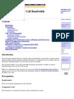 7934-bwidth-consume.pdf
