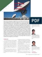47-52_RFID_tecnologia_(I-2006)-1211