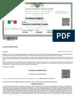 MAGF930606HVZRMR00.pdf