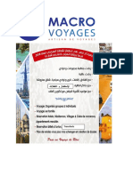 PRODUITS MACRO VOYAGES.pdf