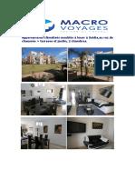 PHOTOS PRIX APPT SAIDIA.doc (1).pdf