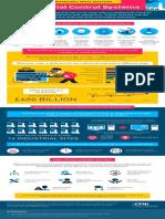ICS SICS Framework Infographic