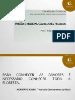 Aula 07_Prof Rogerio Schietti_27_03_2018_ppt..1.pdf