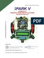 manual spark v.pdf
